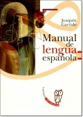 MANUAL DE LENGUA ESPANOLA