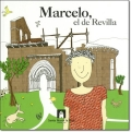 MARCELO, EL DE REVILLA / MARCELO, THE LITTLE BUILDER