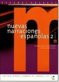 NUEVAS NARRACIONES ESPANOLAS NIVEL 2