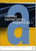 NUEVAS NARRACIONES ESPANOLAS NIVEL 3