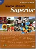 NUEVO AVANCE SUPERIOR ( B2 )  + CD