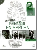 NUEVO ESPANOL EN MARCHA 2 GUIA DIDACTICA