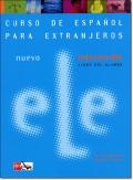 NUEVO ELE INTERMEDIO. LIBRO DEL ALUMNO + CD