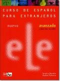 NUEVO ELE AVANZADO LIBRO DEL ALUMNO + CD