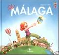 OH! MALAGA