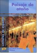 PAISAJE DE OTONO ( Lecturas de espanol Elemental 2 )