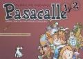 PASACALLE CARPETA DEL ALUMNO 1 Y 2