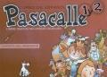 PASACALLE CARPETA DEL PROFESOR 1 Y 2