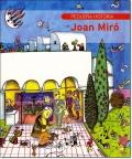PEQUENA HISTORIA DE JOAN MIRO