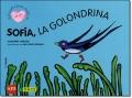 SOFIA, LA GOLONDRINA