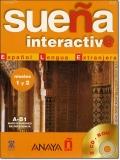 SUENA INTERACTIV@
