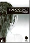 TODO OIDOS GUIA DIDACTICA