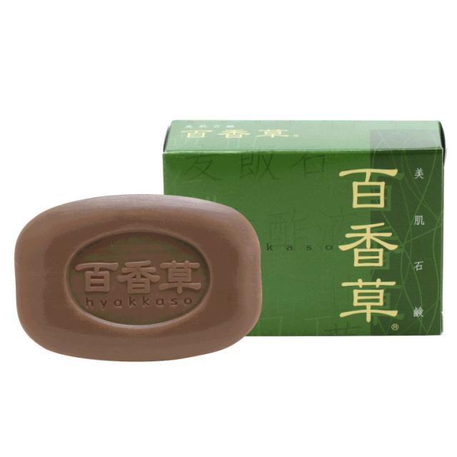 百香草30g