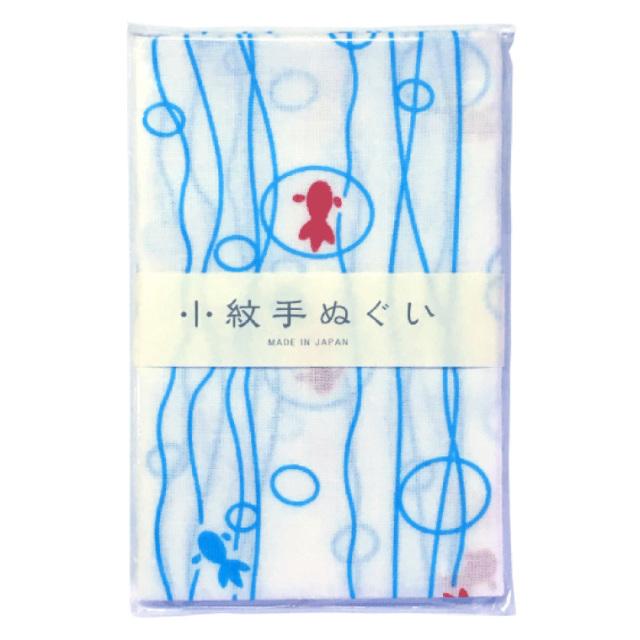 日本製手ぬぐい 綿100%