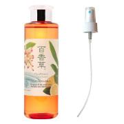 ★オススメ★百香草 リッチミネラル化粧水200ml+スプレーノズルセット