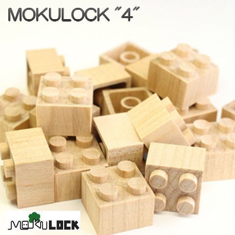 MOKULOCK4