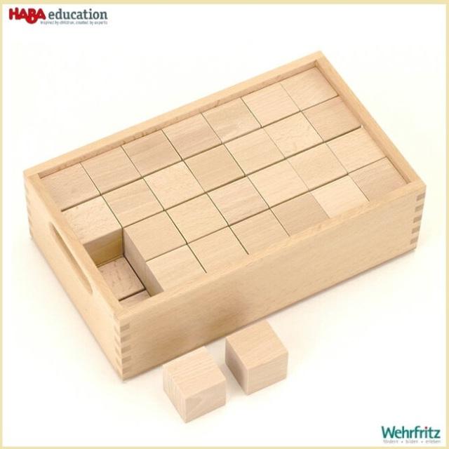 保育積木・Aセットおもちゃ かわいい 積木 ブロック 知育 遊び 知育玩具ギフト プレゼント 誕生日