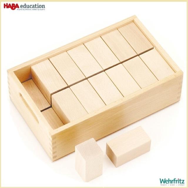 WF025200保育積木・Eセットおもちゃ かわいい 積木 ブロック 知育 遊び 知育玩具ギフト プレゼント 誕生日