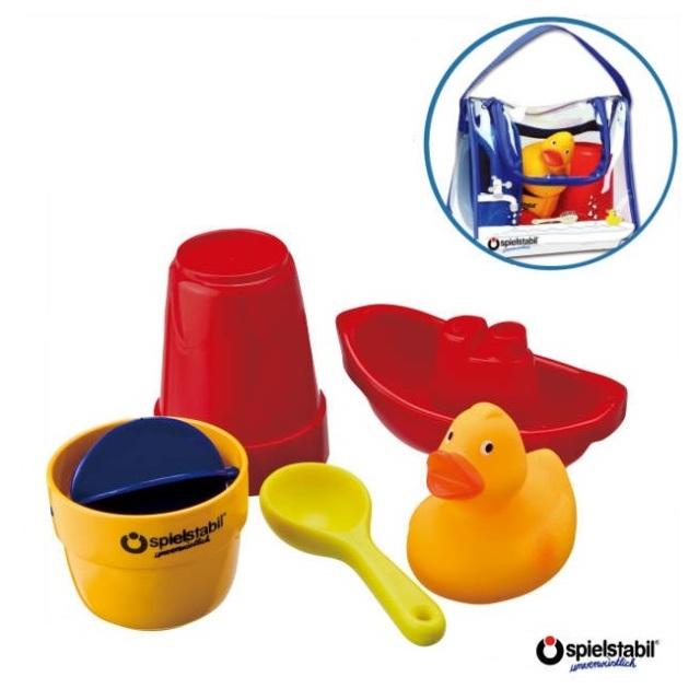 フックスお風呂のお供に 子供のお風呂が楽しくなるおもちゃ