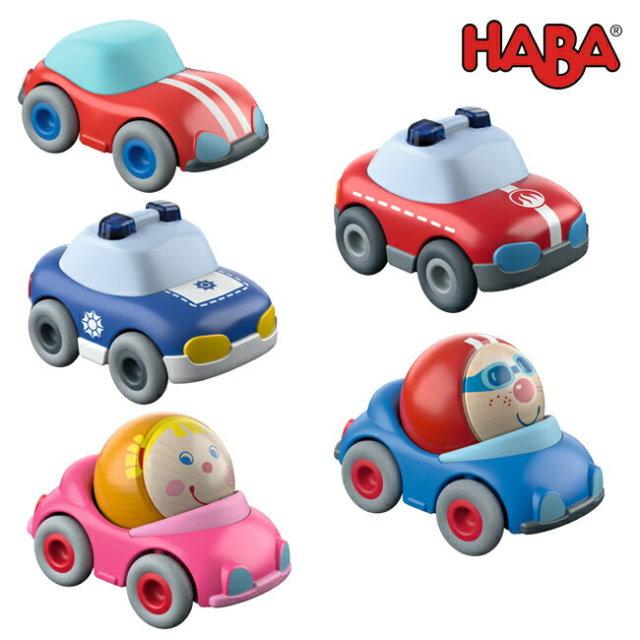 クラビュー 追加の車(スポーツカー/消防車/パトカー/ビクター/フラン)