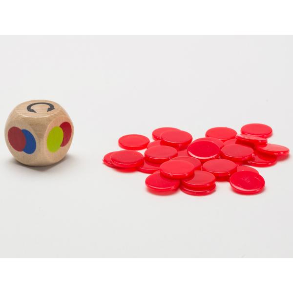 知育玩具 MC(ミクロプロダクトイデー)社
