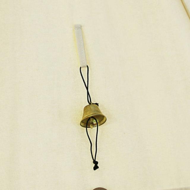 sff-09リトル ティピー sifflusこどもテント キッズテント