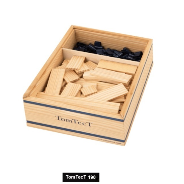tomtect190box