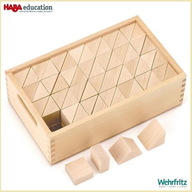 WF025180 保育積木・cセットおもちゃ かわいい 積木 ブロック 知育 遊び 知育玩具ギフト プレゼント 誕生日