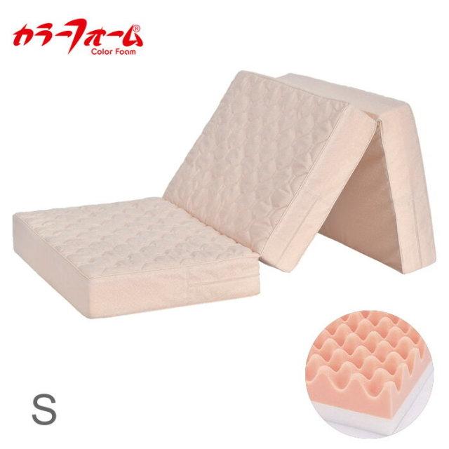 四季具マットレス TATAMU 10cm シングル