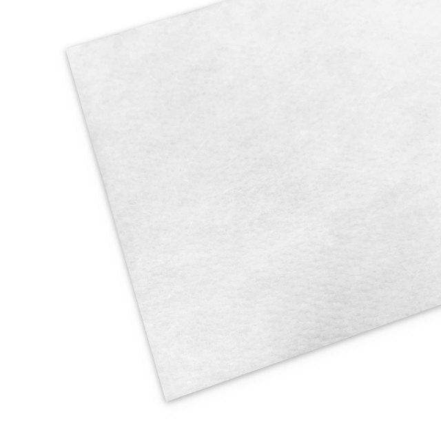ポリマーボディーの洗えるマスクα(アルファ)用フィルター
