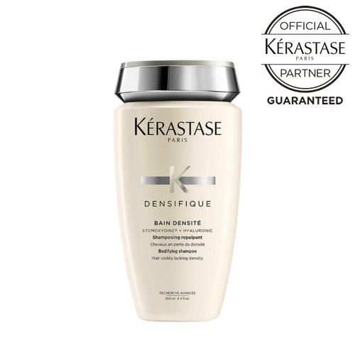 【メーカー認証正規販売店】KERASTASE ケラスターゼ DS バン デンシフィック 250ml【オフィシャルパートナー】