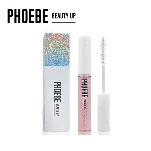 PHOEBE フィービー ビューティーアップ アイラッシュセラム 5ml