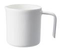 湯煎カップ