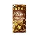 DIVINE ホールアーモンドミルクチョコレート 100gバー