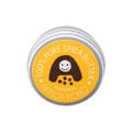 シアバター100% 保湿クリーム ぴゅあシアバター ナチュラル(10g)