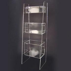 Shelf 【AGE】