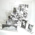 Photo Frame 21series(XL size)【AGE】