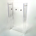Umbrella Stand Slim 【AGE】