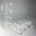 Bookends shelf 【AGE】
