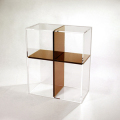 Mini Shelf Cross 【AGE】