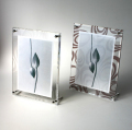 Photo Frame Graphica series(A4 size)【AGE】
