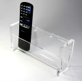 Remote Controller Rack U 【AGE】