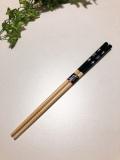 【送料無料】お得な10膳セット えんとつ町のプペル 竹箸 すべり止め加工 大人用