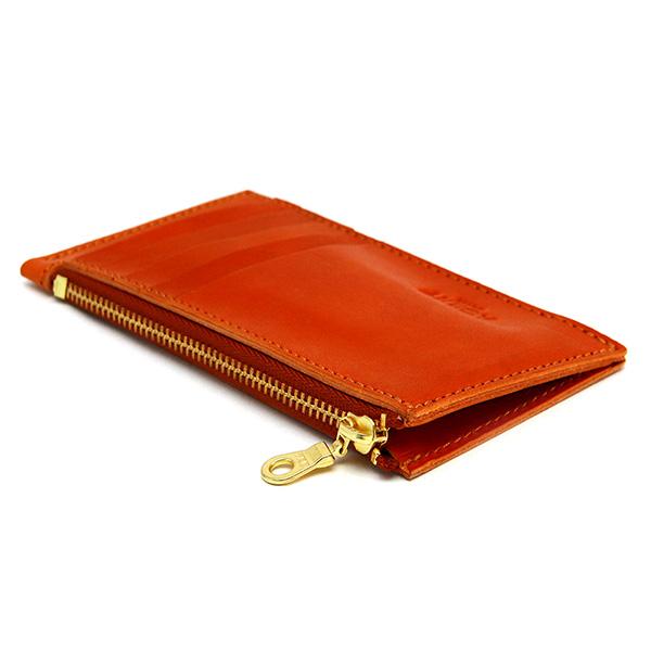 財布 ウォレット レザー 牛革