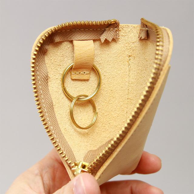 キーケース カードケース パスケース リモコンキー 牛革 定期入れ レザー 本革