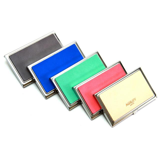 革 レザー カードケース