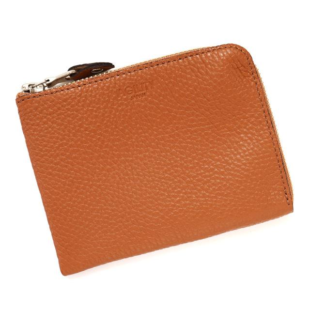 財布 ウォレット 革
