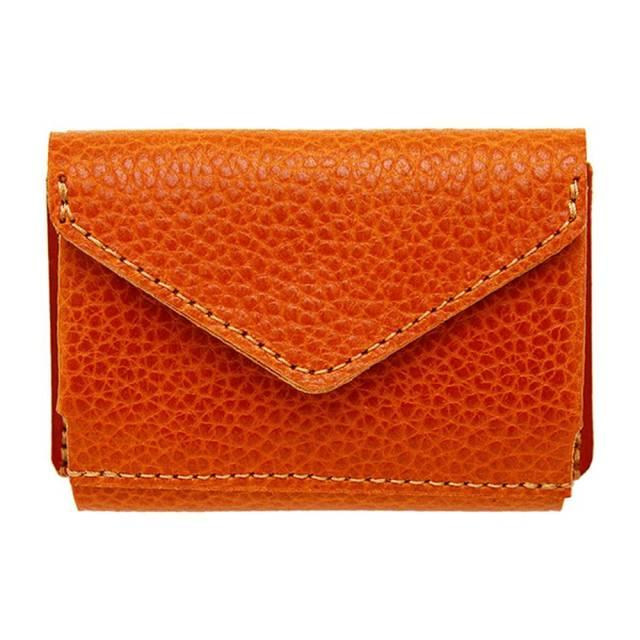 ミニ財布 小さい財布 ミニウォレット コンパクト ミニマリスト ミニマル