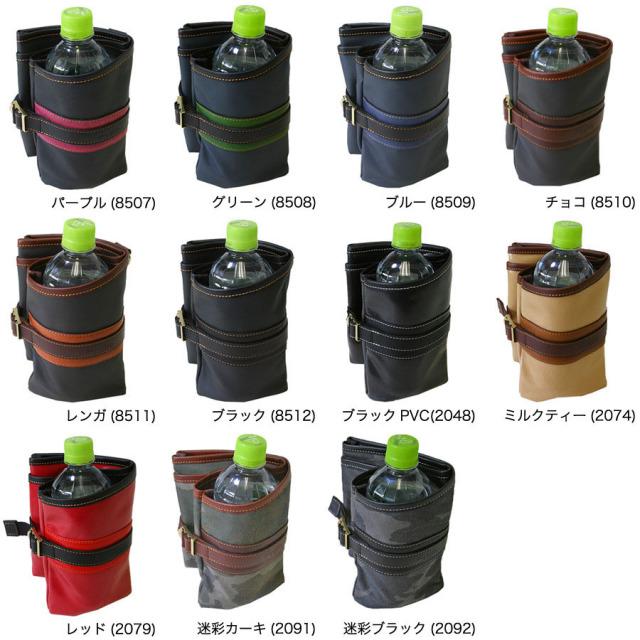 日本製 シザーバッグ ショルダーバッグ ウェストバッグ メンズ ユニセックス