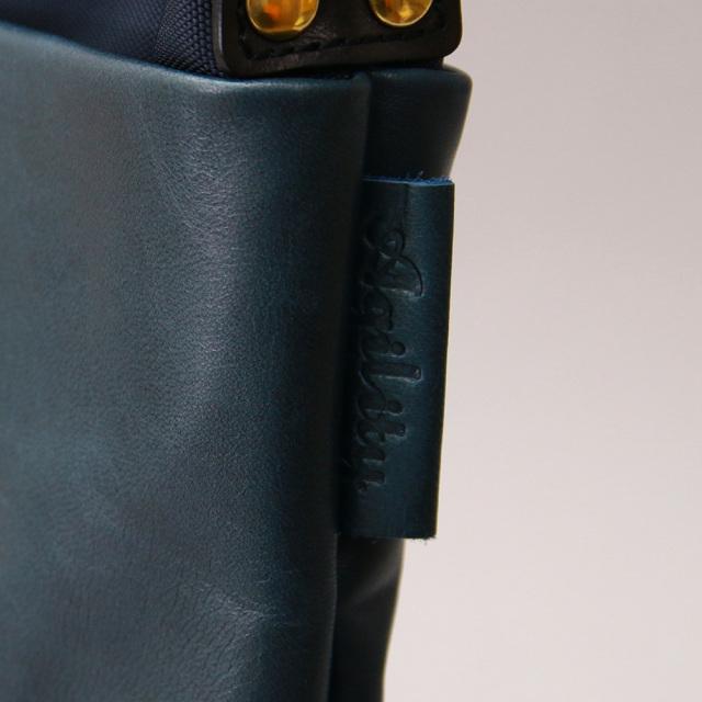 ブリーフケース ビジネスバッグ ビジネストート トートバッグ 本革 馬革 軽量 リクルートバッグ